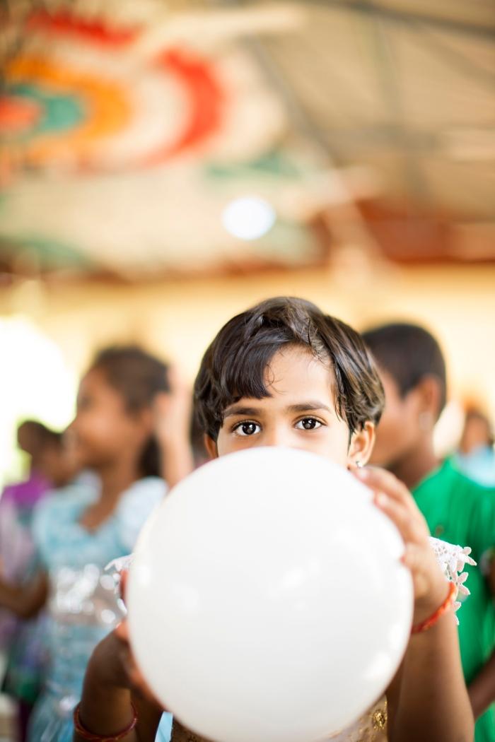 India_blog_13_small
