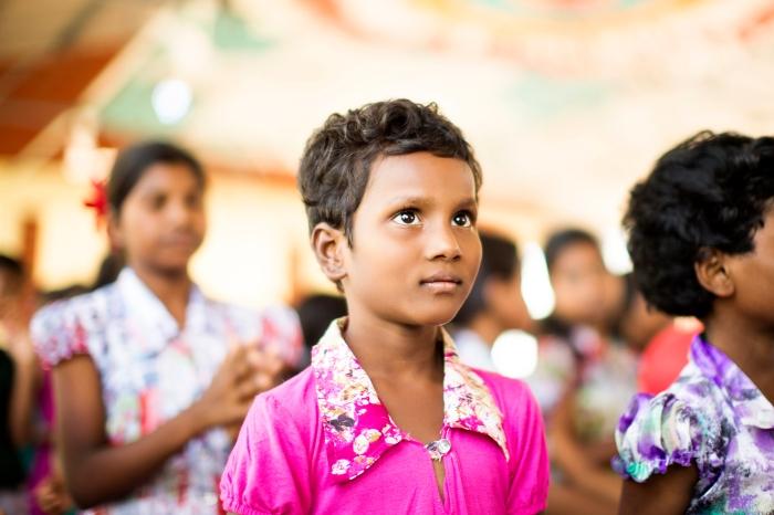 India_blog_14_small