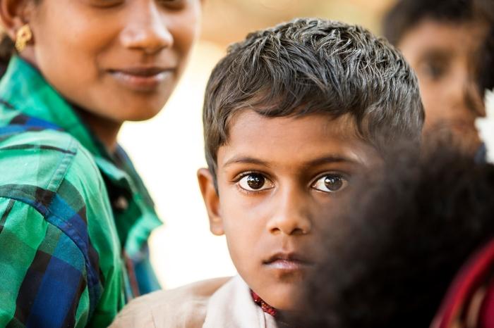 India_blog_26_small