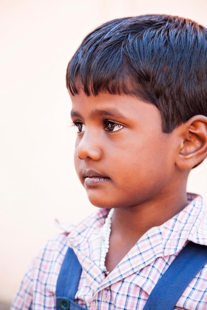 India_blog_28_small