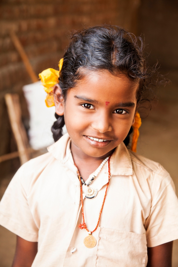 India_blog_30_small