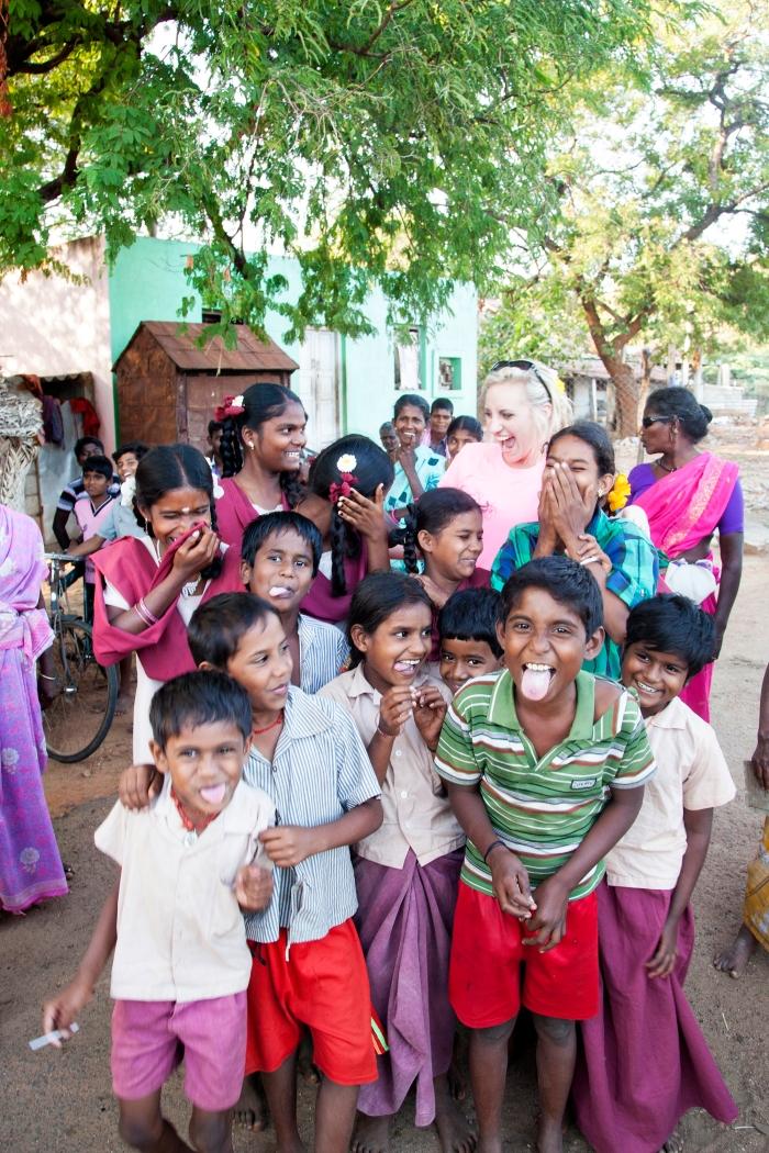 India_blog_31_small