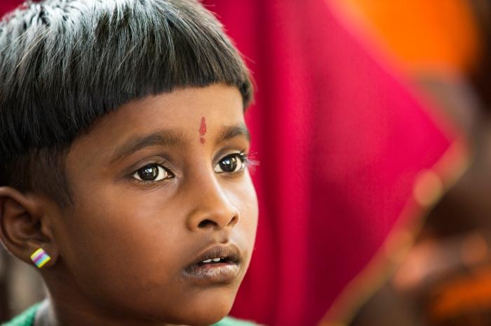 India_blog_36_small
