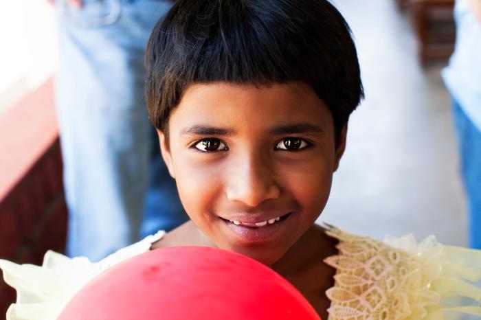 India_blog_7_small