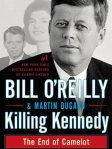 killing_kennedy_bill_o_reilly