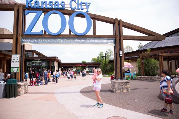 KC Zoo_2
