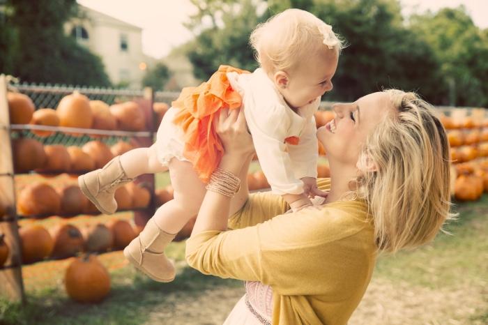 pumpkins_25